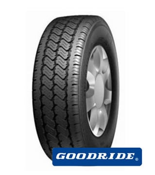 Llantas 195  R14 s H170 GOODRIDE Origen china