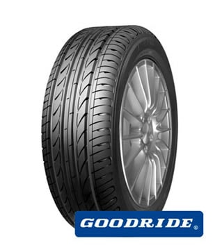 Llantas 205/70 R14 t SP06 GOODRIDE Origen china