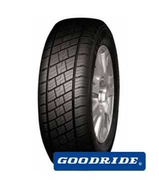 Llantas 225/70 R15 h SU307 GOODRIDE Origen china