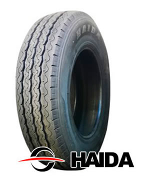 Llantas 185  R14 s HD718 HAIDA Origen china