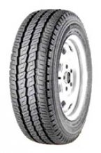 Llantas 195/70 R15 r SUPER2000 HIFLY Origen china