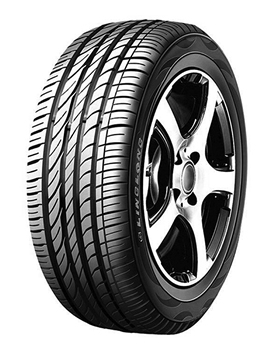 Llantas LINGLONG GREEN MAX ECO TOURING 175/60 R13