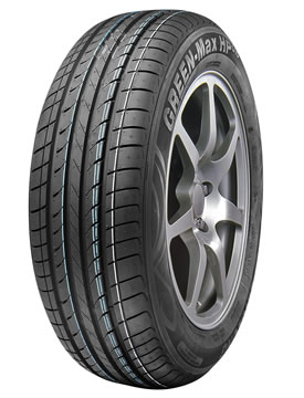 Llantas LINGLONG GREEN MAX HP010 195/60 R16