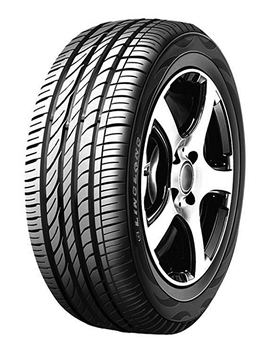 Llantas 215/40 R18  GREEN-MAX LINGLONG Origen china