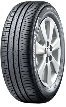 Neumaticos MICHELIN ENERGY XM2 195/60 R15 H