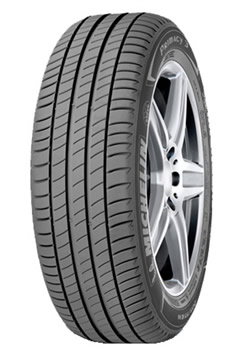 Llantas 275/40 R19  PRIMACY 3 MICHELIN Origen china
