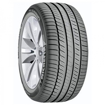Llantas MICHELIN PRIMACY HP ZP 195/55 R16 V