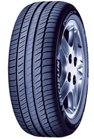 Llantas MICHELIN PRIMACY HP 225/50 R17 W