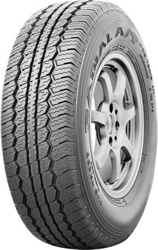 Llantas 245/70 R16 s TR258 TRIANGLE Origen china
