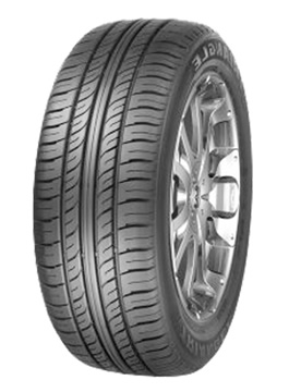 Llantas 175/65 R14 t TR928 TRIANGLE Origen china