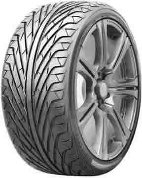 Llantas 205/55 R16 h TR968 TRIANGLE Origen china