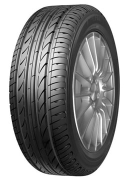 Llantas 195/55 R15 v SP06 WESTLAKE Origen china