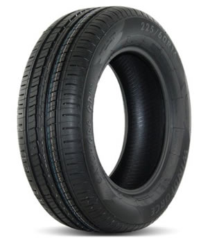 Llantas WINDFORCE CATCHGRE GP100 215/60 R15 H