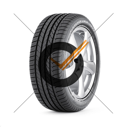 Llantas MICHELIN PRIMACY 3 XL MOE ZP 225/45 R18 Y